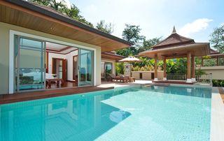http://photos.hotelbeds.com/giata/25/256325/256325a_hb_ro_010.jpg