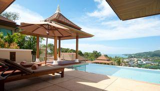 http://photos.hotelbeds.com/giata/25/256325/256325a_hb_ro_011.jpg