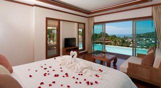 http://photos.hotelbeds.com/giata/25/256325/256325a_hb_ro_012.jpg