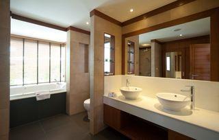 http://photos.hotelbeds.com/giata/25/256325/256325a_hb_ro_015.jpg