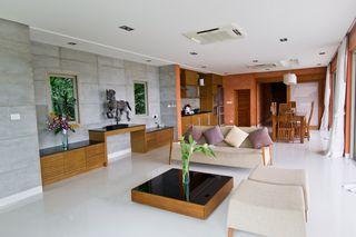 http://photos.hotelbeds.com/giata/25/256325/256325a_hb_ro_020.jpg
