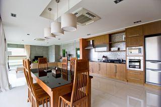 http://photos.hotelbeds.com/giata/25/256325/256325a_hb_ro_021.jpg