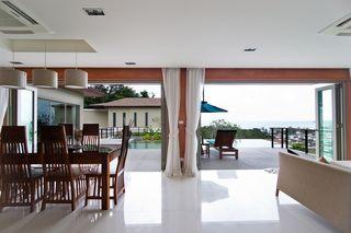 http://photos.hotelbeds.com/giata/25/256325/256325a_hb_ro_023.jpg