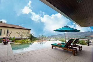 http://photos.hotelbeds.com/giata/25/256325/256325a_hb_ro_024.jpg