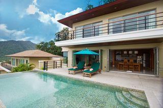 http://photos.hotelbeds.com/giata/25/256325/256325a_hb_ro_025.jpg