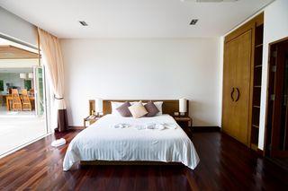 http://photos.hotelbeds.com/giata/25/256325/256325a_hb_ro_026.jpg