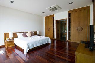 http://photos.hotelbeds.com/giata/25/256325/256325a_hb_ro_028.jpg