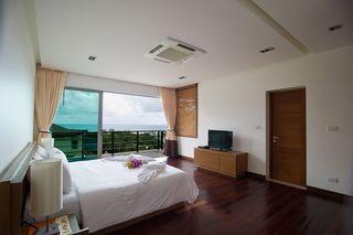 http://photos.hotelbeds.com/giata/25/256325/256325a_hb_ro_029.jpg