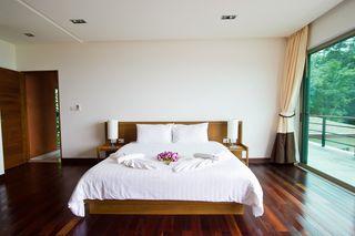 http://photos.hotelbeds.com/giata/25/256325/256325a_hb_ro_031.jpg