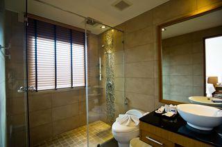 http://photos.hotelbeds.com/giata/25/256325/256325a_hb_ro_032.jpg