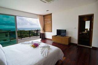 http://photos.hotelbeds.com/giata/25/256325/256325a_hb_ro_033.jpg