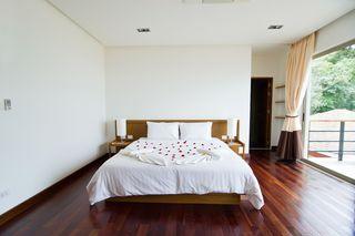 http://photos.hotelbeds.com/giata/25/256325/256325a_hb_ro_034.jpg