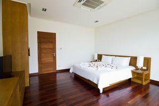 http://photos.hotelbeds.com/giata/25/256325/256325a_hb_ro_035.jpg