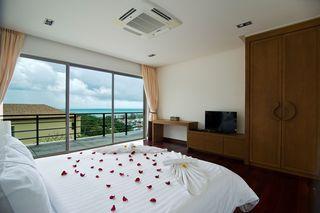 http://photos.hotelbeds.com/giata/25/256325/256325a_hb_ro_037.jpg