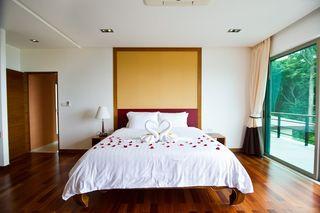 http://photos.hotelbeds.com/giata/25/256325/256325a_hb_ro_038.jpg