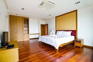http://photos.hotelbeds.com/giata/25/256325/256325a_hb_ro_039.jpg
