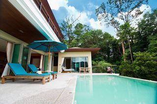 http://photos.hotelbeds.com/giata/25/256325/256325a_hb_ro_040.jpg
