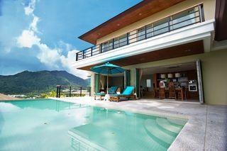 http://photos.hotelbeds.com/giata/25/256325/256325a_hb_ro_041.jpg