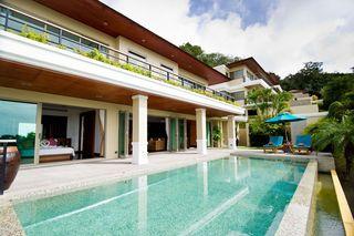 http://photos.hotelbeds.com/giata/25/256325/256325a_hb_ro_044.jpg