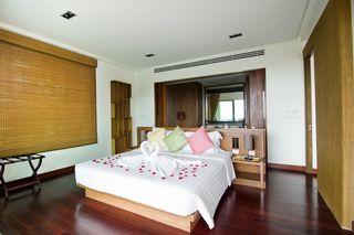 http://photos.hotelbeds.com/giata/25/256325/256325a_hb_ro_046.jpg
