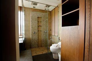 http://photos.hotelbeds.com/giata/25/256325/256325a_hb_ro_047.jpg