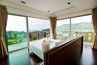 http://photos.hotelbeds.com/giata/25/256325/256325a_hb_ro_048.jpg