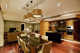 http://photos.hotelbeds.com/giata/25/256325/256325a_hb_ro_049.jpg
