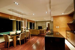 http://photos.hotelbeds.com/giata/25/256325/256325a_hb_ro_050.jpg