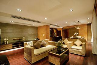 http://photos.hotelbeds.com/giata/25/256325/256325a_hb_ro_051.jpg