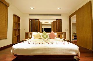 http://photos.hotelbeds.com/giata/25/256325/256325a_hb_ro_052.jpg