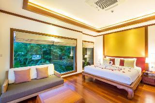 http://photos.hotelbeds.com/giata/25/256325/256325a_hb_ro_058.jpg