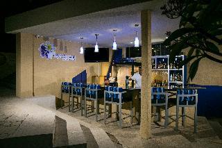 Hotels in Aruba: Blue Residences Aruba