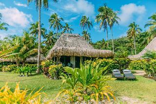 http://photos.hotelbeds.com/giata/26/261951/261951a_hb_ro_001.jpg