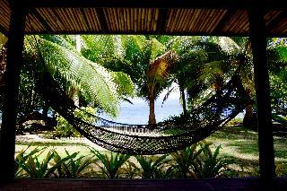 http://photos.hotelbeds.com/giata/26/261951/261951a_hb_ro_002.jpg
