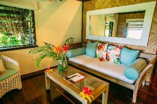 http://photos.hotelbeds.com/giata/26/261951/261951a_hb_ro_004.jpg