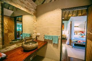 http://photos.hotelbeds.com/giata/26/261951/261951a_hb_ro_005.jpg