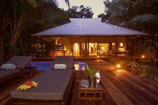http://photos.hotelbeds.com/giata/26/261951/261951a_hb_ro_016.jpg