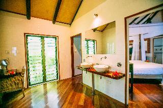 http://photos.hotelbeds.com/giata/26/261951/261951a_hb_ro_017.jpg