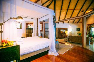 http://photos.hotelbeds.com/giata/26/261951/261951a_hb_ro_018.jpg