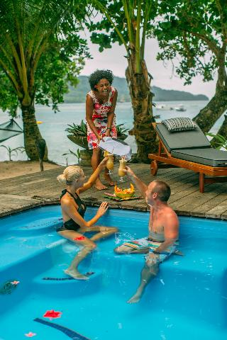 http://photos.hotelbeds.com/giata/26/261951/261951a_hb_ro_020.jpg