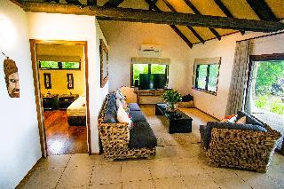 http://photos.hotelbeds.com/giata/26/261951/261951a_hb_ro_022.jpg