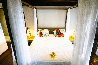 http://photos.hotelbeds.com/giata/26/261951/261951a_hb_ro_024.jpg