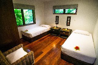 http://photos.hotelbeds.com/giata/26/261951/261951a_hb_ro_026.jpg