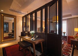 http://photos.hotelbeds.com/giata/26/262475/262475a_hb_ro_047.jpg