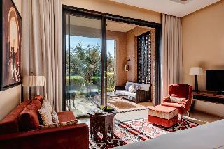 http://photos.hotelbeds.com/giata/26/262475/262475a_hb_ro_077.jpg