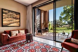 http://photos.hotelbeds.com/giata/26/262475/262475a_hb_ro_078.jpg
