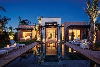 http://photos.hotelbeds.com/giata/26/262475/262475a_hb_ro_082.jpg