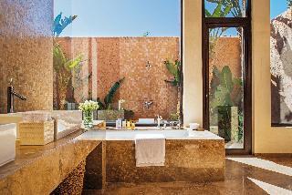 http://photos.hotelbeds.com/giata/26/262475/262475a_hb_ro_084.jpg