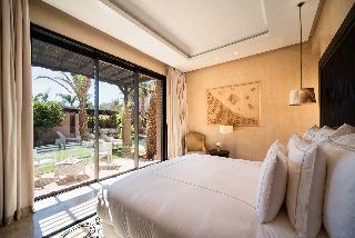 http://photos.hotelbeds.com/giata/26/262475/262475a_hb_ro_085.jpg