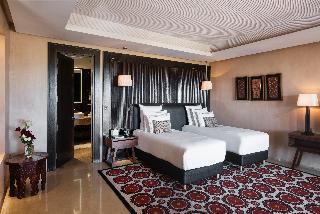 http://photos.hotelbeds.com/giata/26/262475/262475a_hb_ro_091.jpg